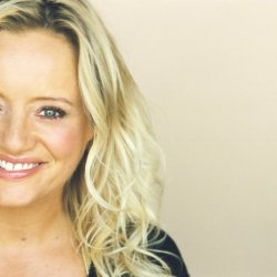 Lucy Davis Profile Photo