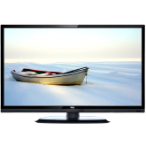 """TCL 32B2620 32"""" LED Overview"""