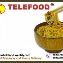 Tele Foods
