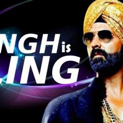 Singh Is Bling 11