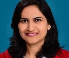 Dr. Shazia Rehman
