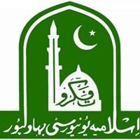 Islamia University