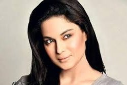 Veena Malik 10
