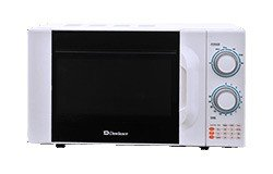 Dawlance DW-MD-4N- 20 Liters Classic Microwave Oven