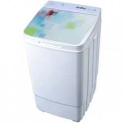 Panatron PW 5050G Washing Machine - Price, Reviews, Specs