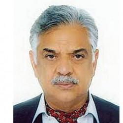 Iqbal Zafar Jhagra Complete Information - Copy
