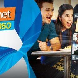 internet-350_