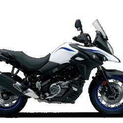 Suzuki V-Strom 650XT - Price, Review, Mileage, Comparison