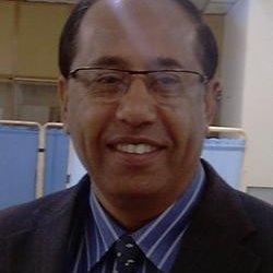 Dr Shaukat Nawaz Khan logo