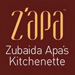 Z'apa