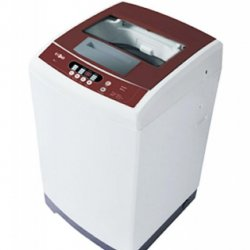 Super Asia SA-660 Automatic Washing Machine - Price, Reviews, Specs