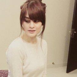 Amna Malik 3
