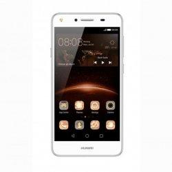 Huawei Y5II Front