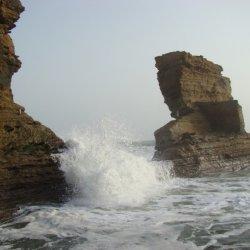 Paradise Point Karachi 0021