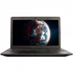 Lenovo ThinkPad-E531 Core i3 ivy
