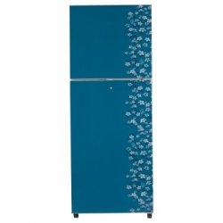 HRF 300 CPB Top-Freezer Direct cooling