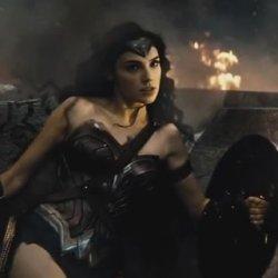 Batman v Superman Dawn of Justice 24