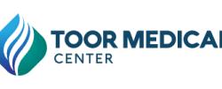 Toor Medical Centre logo