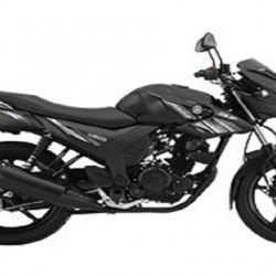 Yamaha SZ RR V2.0 2 - Price, Review, Mileage, Comparison