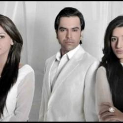 Yahan Pyar Nahi Hai - Full Drama Information