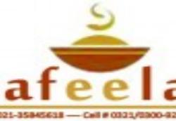 Cafe Cafeela