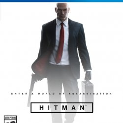 Hitman-ps4-box-art.jpg