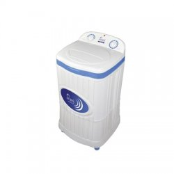Airwell DR5300P Washing Machine - Price, Reviews, Specs