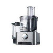 Kenwood FDM796BA Food Processor