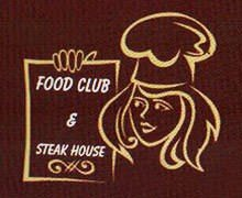 Food Club & Steak House