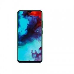 Poco Xiaomi C3