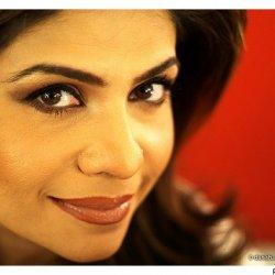 Amber Wajid 2