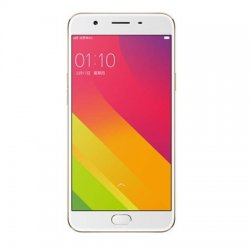 Oppo R11 - specs, features, videos