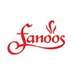 Fanoos Lounge