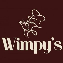 Wimpys Snacks Logo