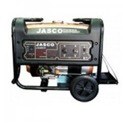 Jasco GENERATOR-J-3500 Petrol Generators