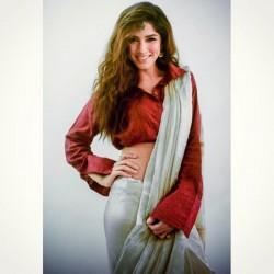 Sapna Pabbi 2