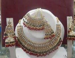 Kindan Gems Jewellery 2