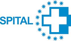 Hamza Medical Centre Logo