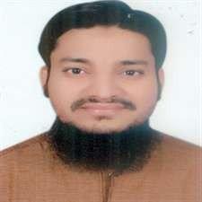 Dr. Shahid Mehmood logo
