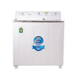 Super Asia WD-215 Washing Machine-Complete specs and Features