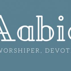 Aabid