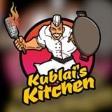 Kublais Kitchen