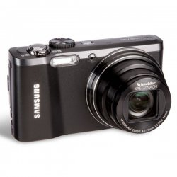 Samsung WB700 mm Camera review