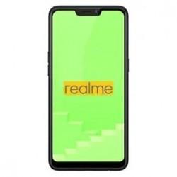 Realme A1