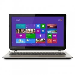 Toshiba Satellite S55-B5292