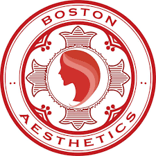 Boston Aesthetics Logo