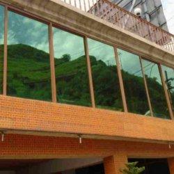 Zain-Hotel Building