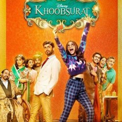 Khoobsurat 5