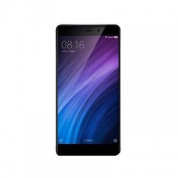 Xiaomi Redmi 4 5