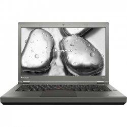 Lenovo ThinkPad-T440p Core i5 4th Gen 2.5